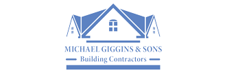 Giggins Construction